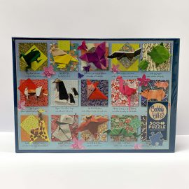 puzzel_cobblehill_500st_origamianimals