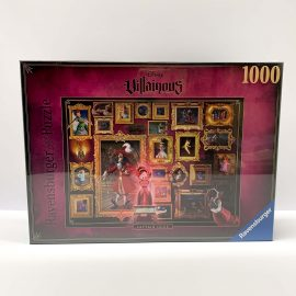 puzzel_ravensburger_1000-stukjes_disney-villainous-captain-hook