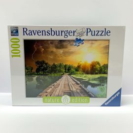 puzzel_ravensburger_1000-stukjes_nature-edition-no-3