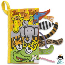 jungly_tails_book_jellycat