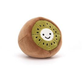 Kiwi Fabulous Fruit Jellycat